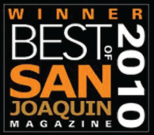 Best of San Joaquin 2010