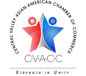 Central Valley Asian-American Chamber of Commerce