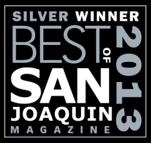 best-of-san-joaquin-2013