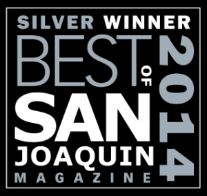 Best of San Joaquin 2014